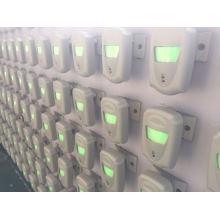 Специальное ультразвуковое устройство для борьбы с насекомыми-вредителями ZN-2020