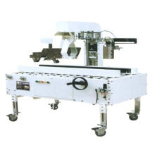 QZF-01 Type Automatic carton box sealing machine