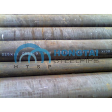 GB5310 20g Carbon Steel Tubes/Pipes