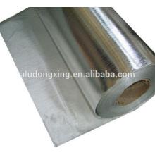 Aluminium Honeycomb Foil 5052-H18 / H19