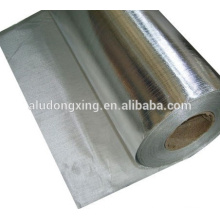 Folha de favo de mel de alumínio 5052-H18 / H19