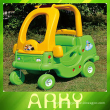Plastic Toy Car For Kids,Children Toy Car,Kids Ride On Car