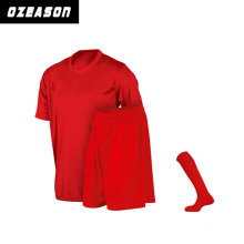 High Quality Sportswear China Man Sublimated Soccer Shirt (c212)