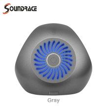 OEM tragbarer UV-Licht-Luftreiniger für Zuhause