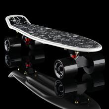 Skateboard Cruiser avec les meilleures ventes (YVP-2206)