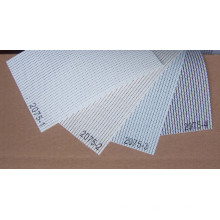 Rollschatten Fabric_2075