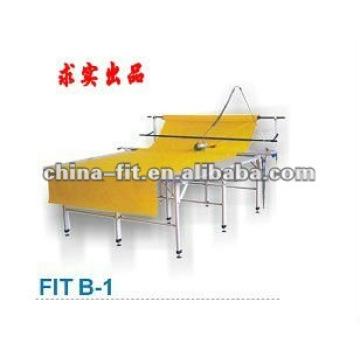 Fitb-1 Advanced in Technology Cutting Machine