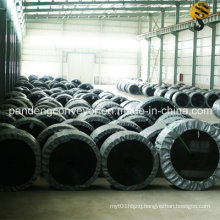Rubber Conveyor Belt / Conveying Belt / Rubber Belt