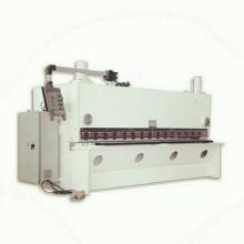Máquina de dobra de freio de prensa hidráulica