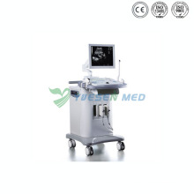 Ysb3150 Mobile Trolley Ultrasound Machines Sale