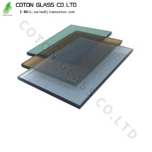 Glass For Dining Table