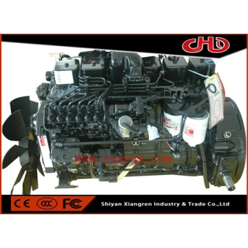 Dongfeng CUMMINS Engine 6BTA5.9-C180