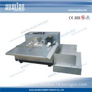 Hualian 2015 China Printing Machinery (MY-380F/W)