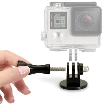 Adapter do statywu / Monopod / Selfie Stick