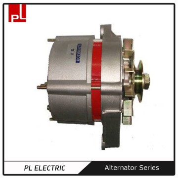 12V 55A Ursus 12V alternator