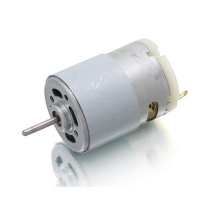 6v 12v Motor RS380/385 Micro Brushed DC Motor