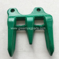 H229537 H213398 John Deere Knife Guard