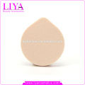 New products beauty tool non-latex sponge cosmetic powder puff hot sale