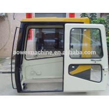 Good price Kato HD400 HD450 excavator cab,HD770,HD800 CABIN,HD820-2,HD820-3,HD850,DH880,HD900,HD1430 operator drive cabin Good price Kato HD400 HD450 excavator cab,HD770,HD800 CABIN,HD820-2,HD820-3,HD850,DH880,HD900,HD1430 operator drive cabin