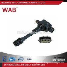 China supplier 22448-8H315 pencil ignition coil FOR X-TRAIL