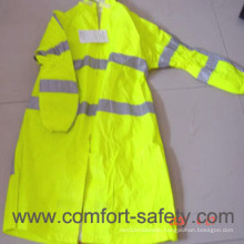 Working Uniform Workwear (SW04)
