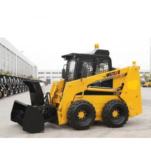 1000 minus 50 racer skid steer loader