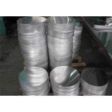 for Making Aluminum Steamer Baskets Aluminum Round Discs