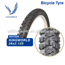 Urban Mountain Bicycle Tire