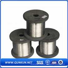 Hot Sale 0.5mm Stainless Steel Soft Wire