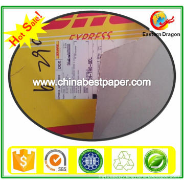 300g Duplex Board From Paper Mill