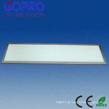 40W LED-Verkleidungs-Licht 1200 * 300mm