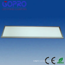 40W luz de panel LED 1200 * 300 mm