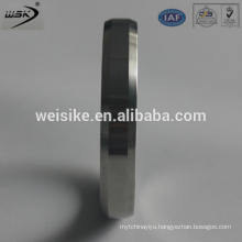 API CARBON STEEL R-24 OVAL RING GASKET