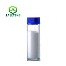 Linagliptin-Zwischenprodukt, CAS-Nr. 3355-28-0