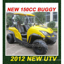 2012 NEW 150CC UTV CVT (MC-422)