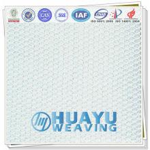 1812 100% полиэстер трикотажная сетчатая ткань для подкладки