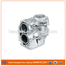 A380 Mechanical Part,Made of Die Casting Process