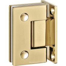 Hardware Shower Screen Hinges for Glass