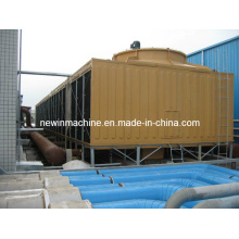 Fiber Galss Cooling Tower