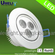 modern contemporary ceiling pendant lighting light