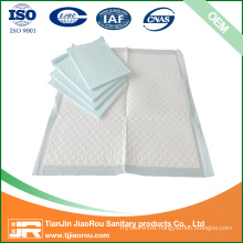 OEM Disposable printing underpad