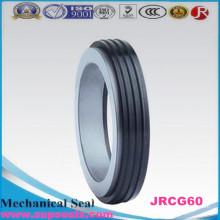 Assento estacionário do selo mecânico Cg60, anel