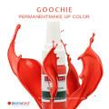 Gsoochie Cosdmetics 15ml Plant Tattoo Ink / Pigment