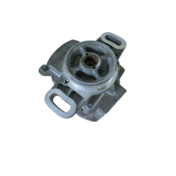 Manufacturer price OEM service precision stainless steel casting part