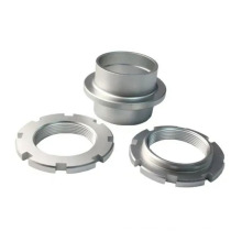 Custom Cnc Machined Stainless Steel Product Low Price Manufacturing cnc turning parts service