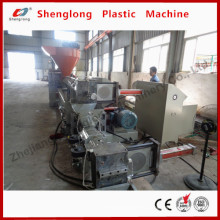 2015 Hot Sale PE Plastic Recycling Machine with CE Certificate