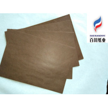 high-grade heavy oil proof paper (39G)