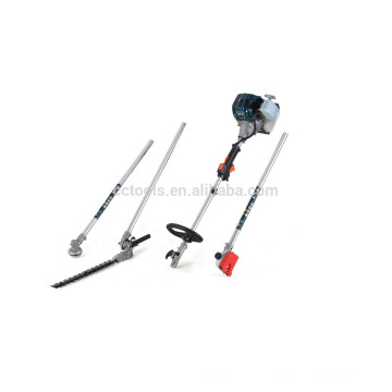design brush cutter 33cc gasoline Brush cutter