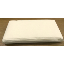 Disposable Towel for Masage/Hotel/Sports Use (Wood pulp)