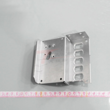 CNC milling parts Aluminum Stainless steel Metal prototype